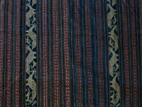 ikat West Timor type 4